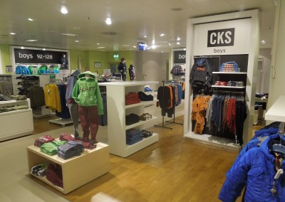 CKS Kids