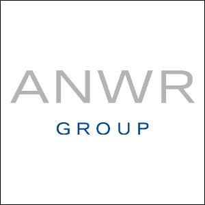 ANWR Group